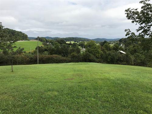 Residential Commercial Land : Somerset : Pulaski County : Kentucky