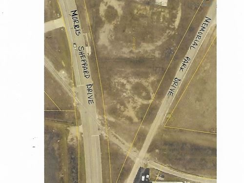 Own Or Lease This Property : Brownwood : Brown County : Texas