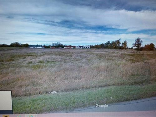 Perfect Building Lot 1.95 Acres : Watertown : Jefferson County : New York