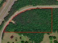 43-038 Tim Ray Tract : Opelika : Lee County : Alabama