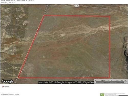 Land Lovelock NV Pershing County : Lovelock : Pershing County : Nevada