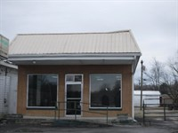Commercial Building For Sale In A H : Red Boiling Springs : Macon County : Tennessee