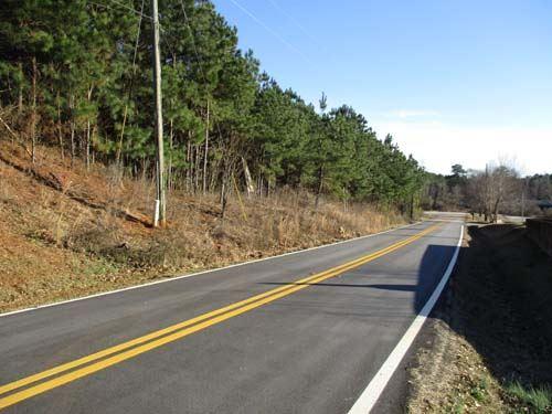 Property 1124, Commercial Land : Villa Rica : Carroll County : Georgia