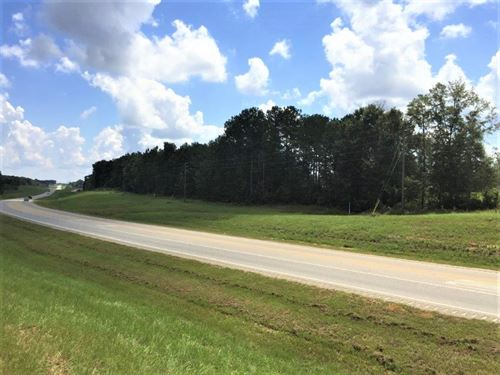 3 Acres Prime Commercial Property : Enterprise : Coffee County : Alabama