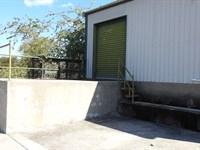 3,000Sf Office/Warehouse For Lease : Jonesboro : Coryell County : Texas