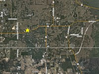 Home & Greenhouses For Lease : Sorrento : Lake County : Florida