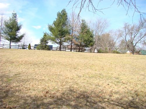 Lot Ready Development Wytheville : Wytheville : Wythe County : Virginia