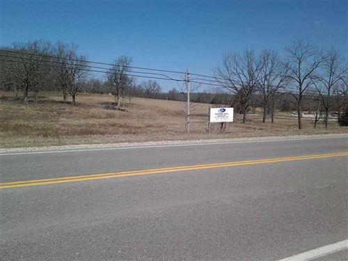 Great Interstate Location, Close : Waynesville : Pulaski County : Missouri