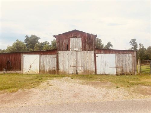 Commercial Opportunities : Cookeville : Putnam County : Tennessee