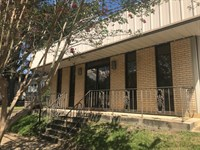 Commercial Building For Sale McComb : McComb : Pike County : Mississippi