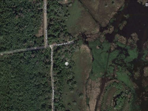 .33 Acres For Sale In Lake Placid : Lake Placid : Highlands County : Florida
