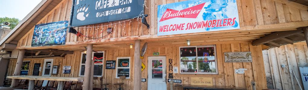 Excellent Deal For Bar, Cafe & Home : Riverside : Carbon County : Wyoming