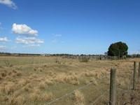 215 Acres, Comm/Res Development : Lake Wales : Polk County : Florida