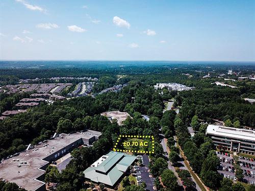 Absolute $1 Auction : Johns Creek : Gwinnett County : Georgia