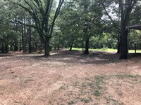 7.47 Commercial Acres In Rankin Cou : Brandon : Rankin County : Mississippi