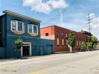 Absolute Online Auction : Louisville : Jefferson County : Kentucky