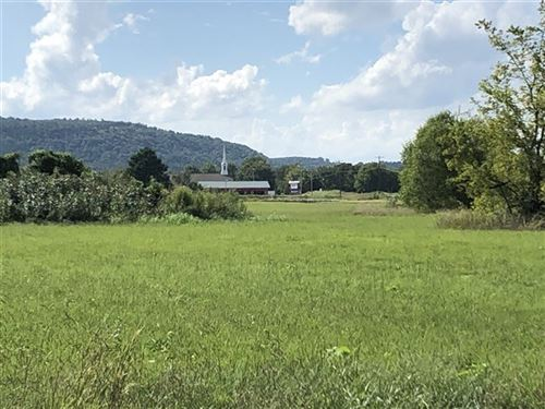 Commercial Residential Development : Poteau : Le Flore County : Oklahoma