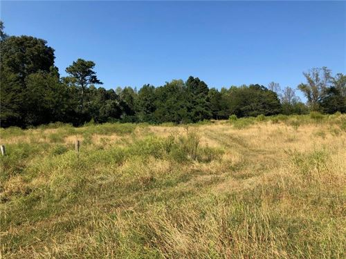 Commercial Land For Sale, Pickens : Jasper : Pickens County : Georgia