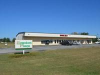 Commercial Plaza & Land in Missouri : Houston : Texas County : Missouri