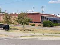 Online Auction, Commercial / Retail : Radcliff : Hardin County : Kentucky