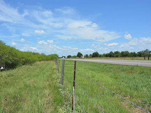 Investment Property in Waller : Hempstead : Waller County : Texas