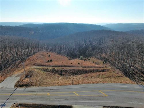 Commercial Property in Branson Wes : Branson West : Stone County : Missouri