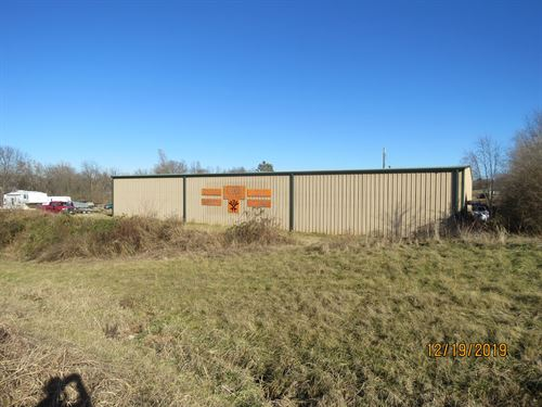Business For Sale in Ava, MO : Ava : Douglas County : Missouri