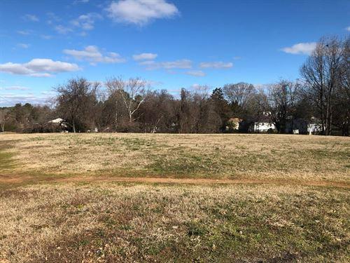 Opportunity Buggs Island Lake, VA : Chase City : Mecklenburg County : Virginia
