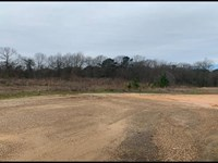 10.16 Acres In Lincoln County In Br : Brookhaven : Lincoln County : Mississippi