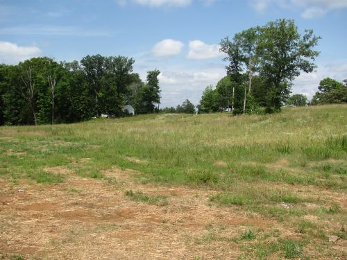 5 Commercial Acres In Huntingdon : Huntingdon : Carroll County : Tennessee