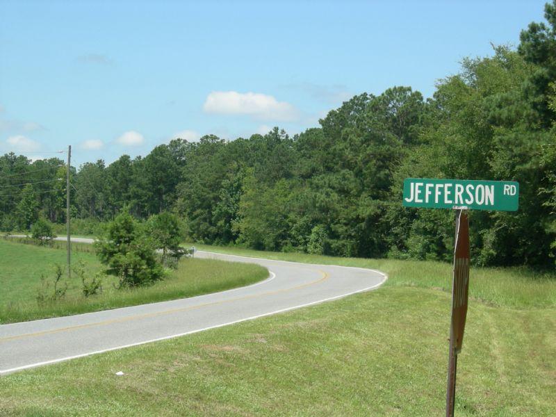 Incredible Multi-family Bargain : Eatonton : Putnam County : Georgia