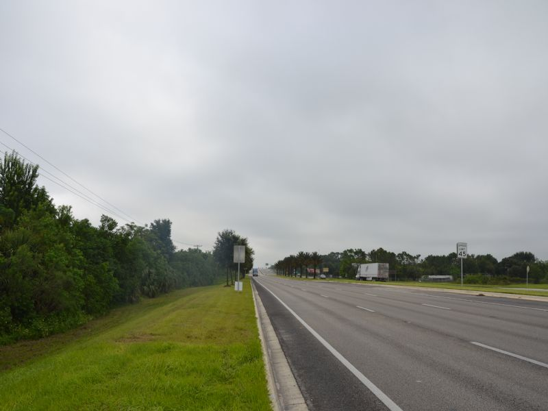 Cutler Ridge 44 : Haines City : Polk County : Florida
