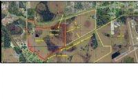 Lake Wales Development Acreage : Lake Wales : Polk County : Florida