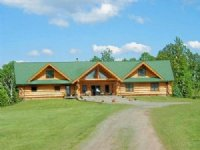 339 Clark Rd, 1084626 : Crystal Falls : Iron County : Michigan