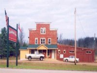 The Northland Inn, 1089555 : Northland : Marquette County : Michigan